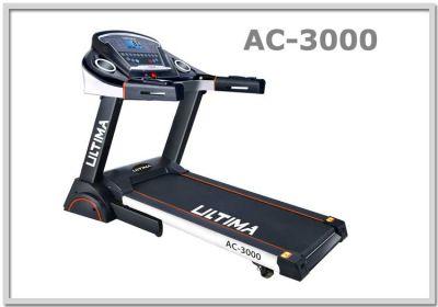 AC-3000