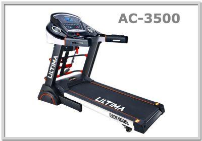 AC-3500