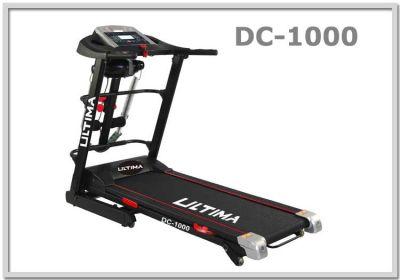 dc-1000