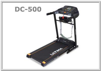 dc-500