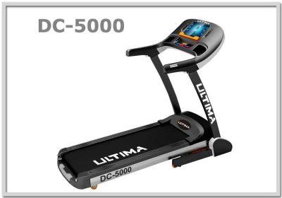 DC-5000