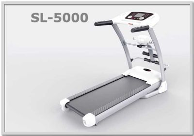 SL-5000
