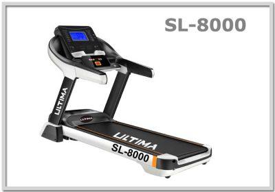 SL8000